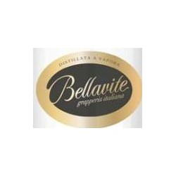 Bellavite Grappa di Amarone Barrique